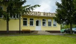 05_wodociagi